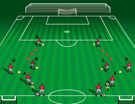 full_training_session_goal_scoring_1