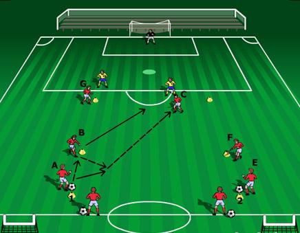 full_training_session_goal_scoring_5