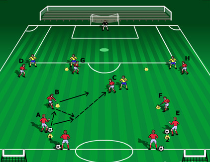 full_training_session_goal_scoring_6
