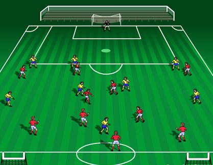 full_training_session_goal_scoring_7